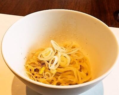 foodpic8127548.jpg