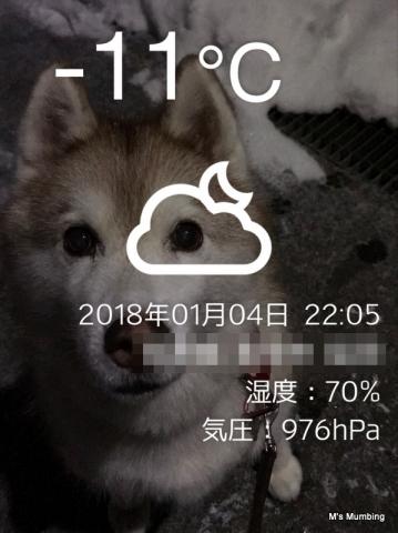 18_1_5_1