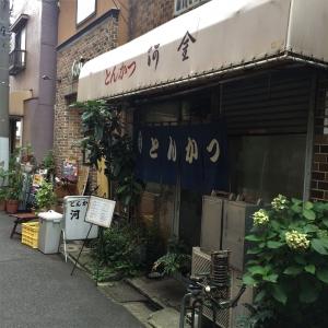 2017入谷 (3)