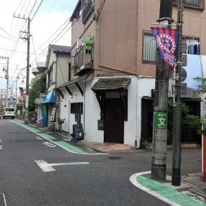 2017幡ヶ谷 (17)