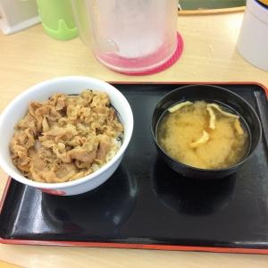 2017下高井戸 (6)