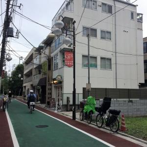 2017下高井戸 (12)