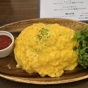 2017下高井戸 (22)