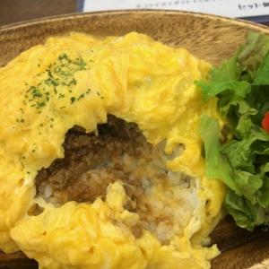 2017下高井戸 (25)