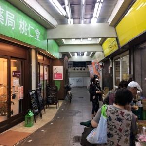 2017下高井戸 (38)