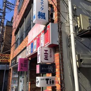 2017つつじヶ丘 (34)