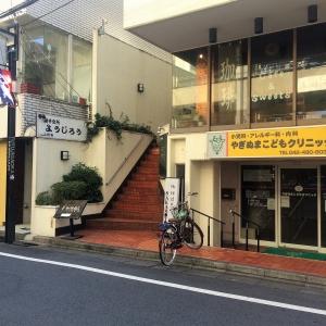 2017つつじヶ丘 (48)