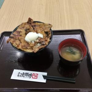 2017上野原 (227)
