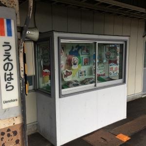 2017上野原 (11)