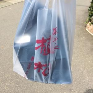 2017上野原 (54)