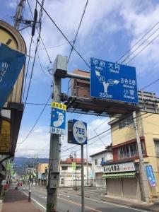 2017上野原 (59)