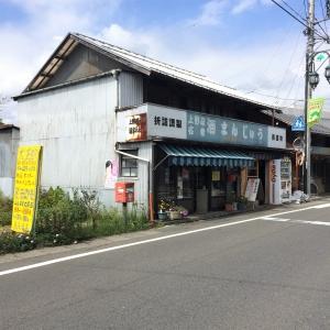 2017上野原 (62)