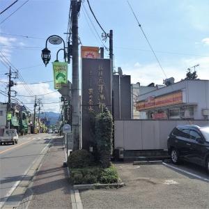 2017上野原 (76)