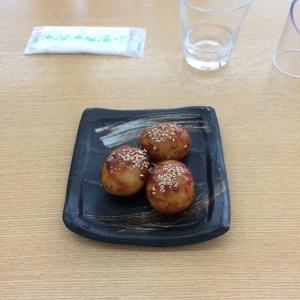 2017上野原 (132)