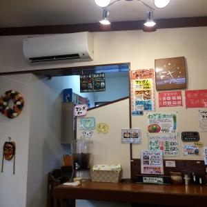 2017朝霞 (26)