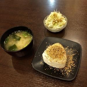 2017朝霞 (33)