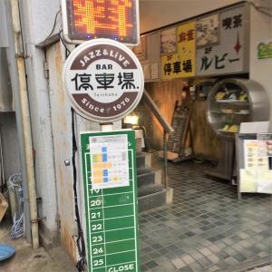 2017朝霞 (51)