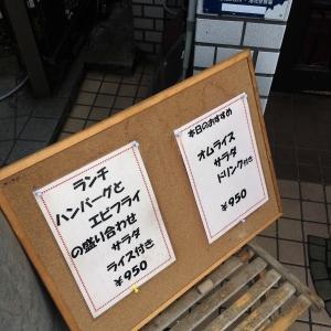 2017菊名 (18)