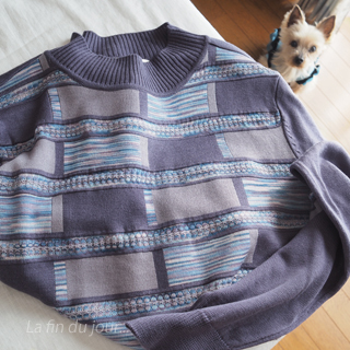 P2260111sweater.jpg