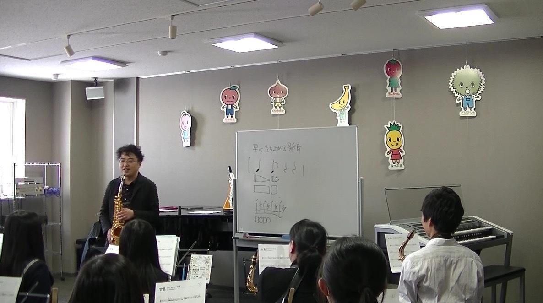 福井健太氏2