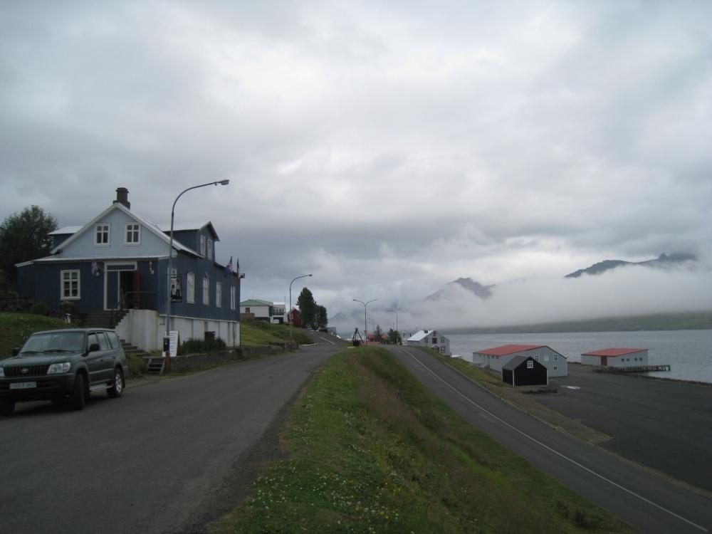 A-Faskrudsfjordur2.jpg