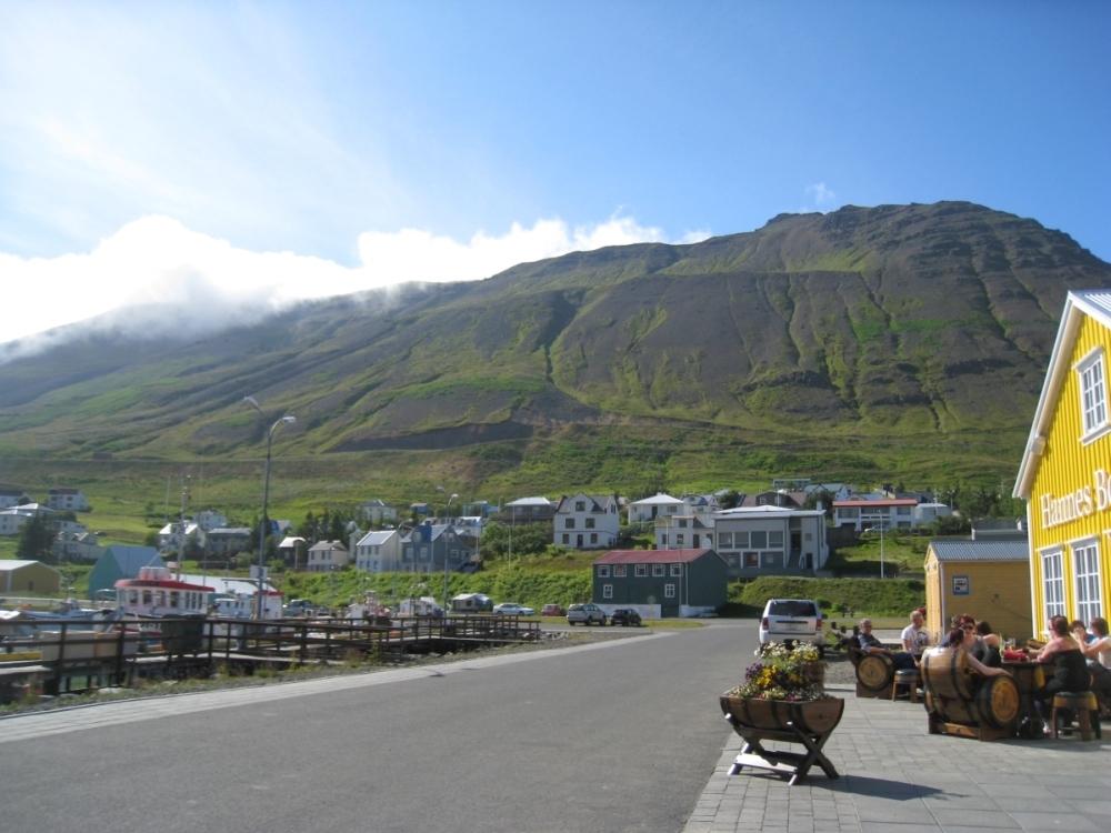 N-siglufjordur.jpg