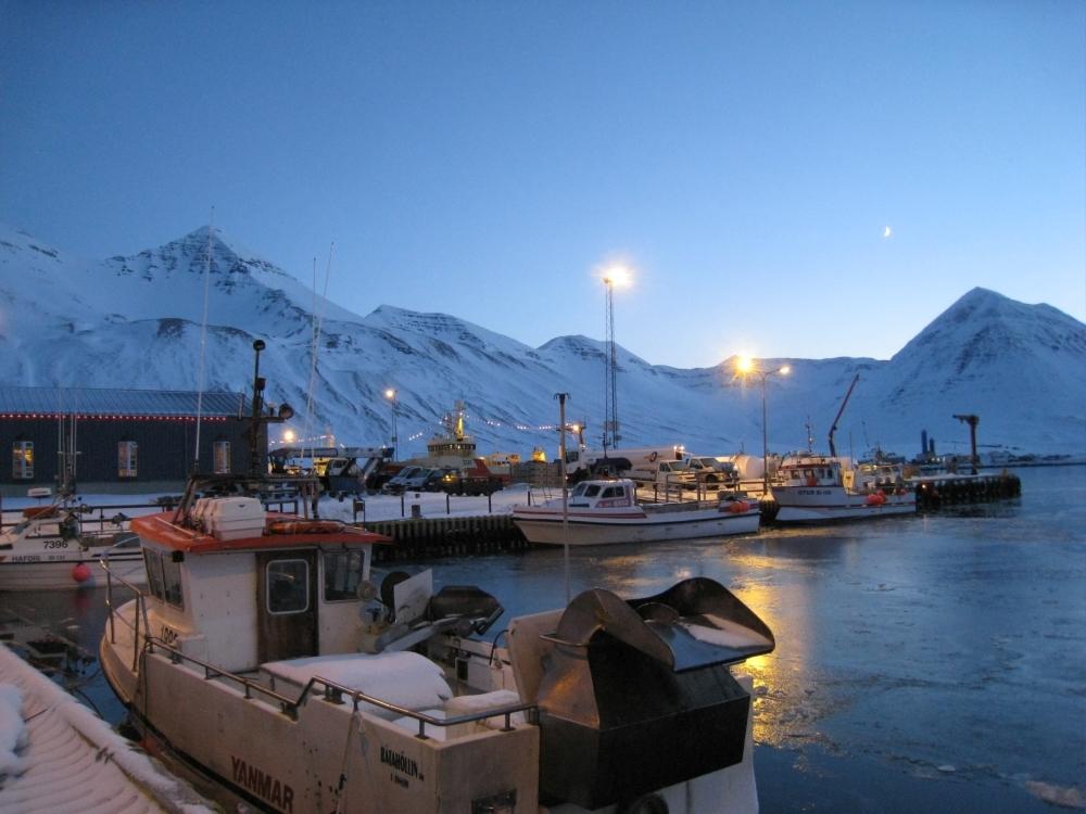 N-siglufjordur2.jpg