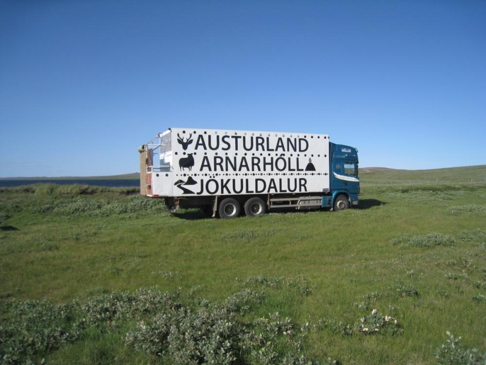 NA-austurland.jpg
