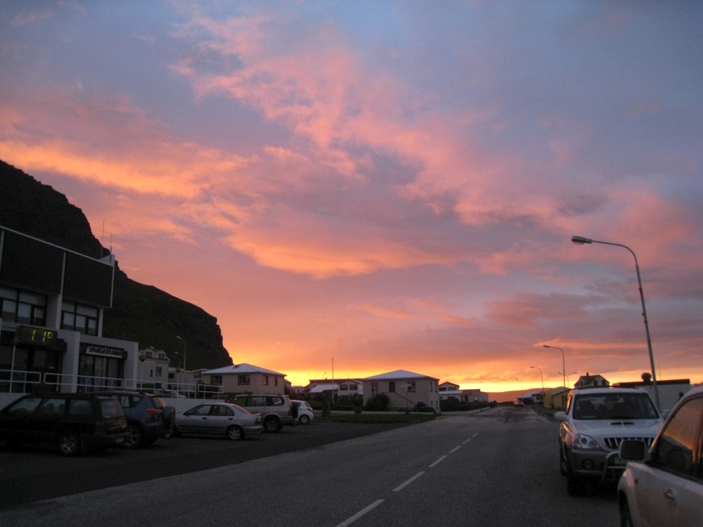 V-isafjordur.jpg