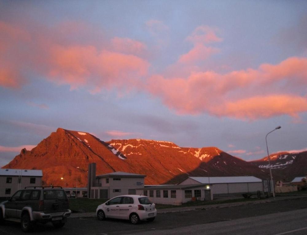 V-isafjordur2.jpg