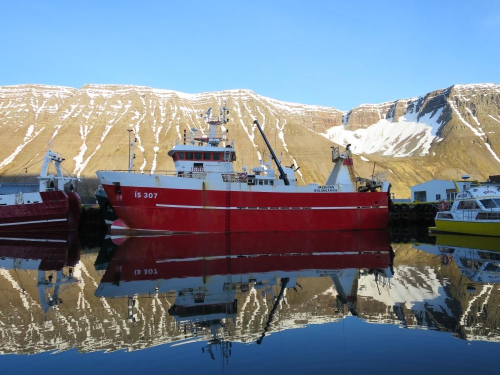 V-isafjordur3.jpg