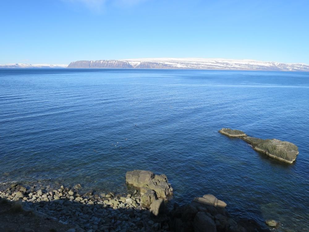 V-vestfjordur.jpg