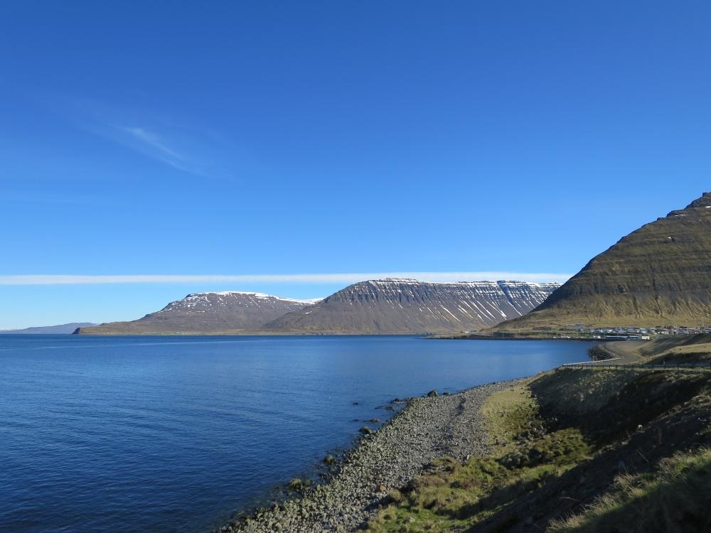 V-vestfjordur2.jpg