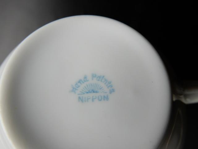 DSCN4899.jpg