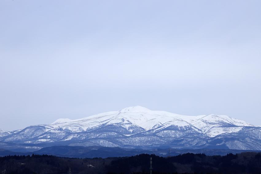 20180122栗駒山2