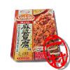 韓国 味の素 日本語訳