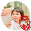 韓国 お子様教育 ベビーアカデミー