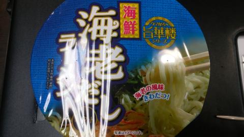 nihonshoku004.jpg