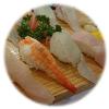 韓国 東京寿司