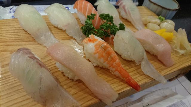 tokyuosushi008.jpg