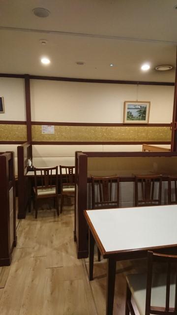 tokyuosushi011.jpg