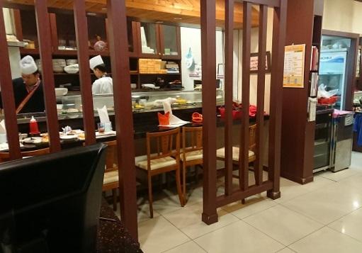 tokyuosushi012.jpg