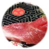 韓国 愉快寿司