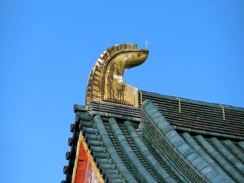 平安神宮、その4!