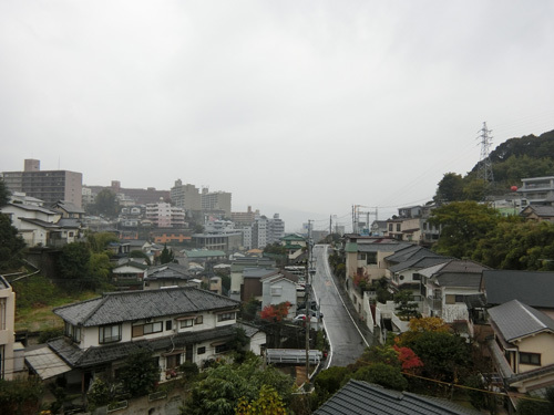 26日お散歩!