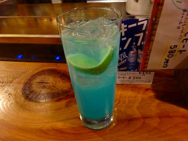 hasuishi (3)