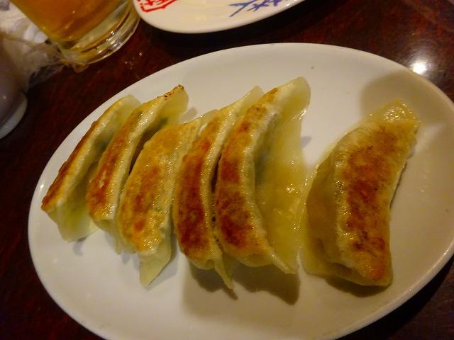 南国亭 (7)