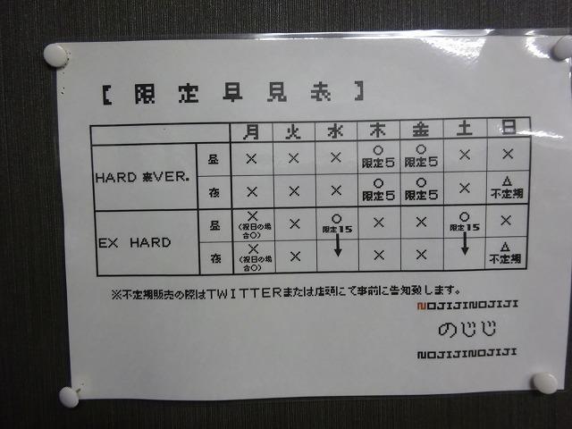 のじじ (4)