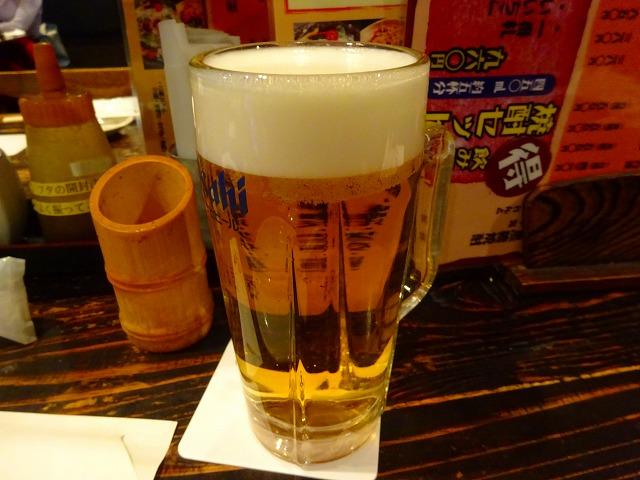 串や 新大阪 (8)