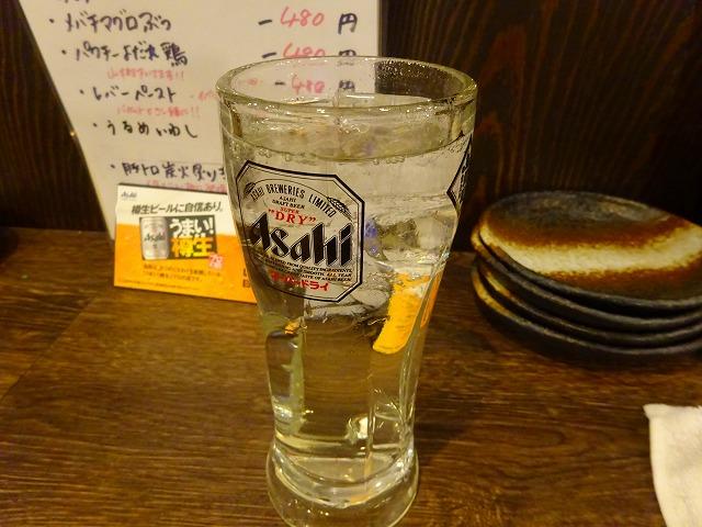 備前屋 (4)